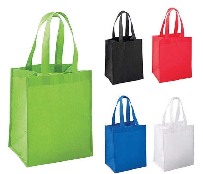 Nơi mua vải bố may túi với nhiều mẫu vải đẹp tại TP.HCM