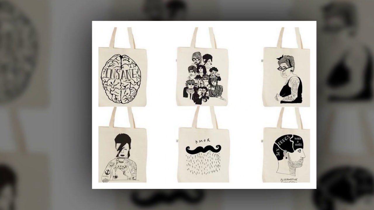 Doanh nghiệp cung cấp túi vải bố giá rẻ Bình Phước