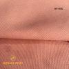 Vải canvas màu hồng
