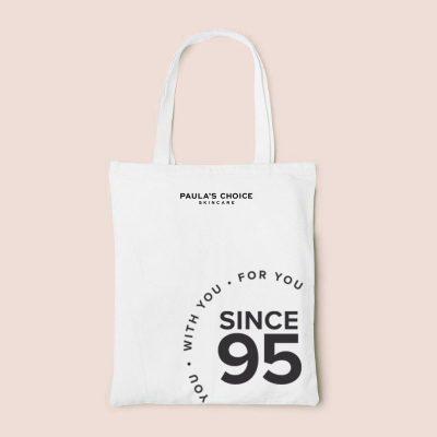 Lý do các shop quần áo nên dùng túi vải canvas để đựng sản phẩm cho người mua hàng