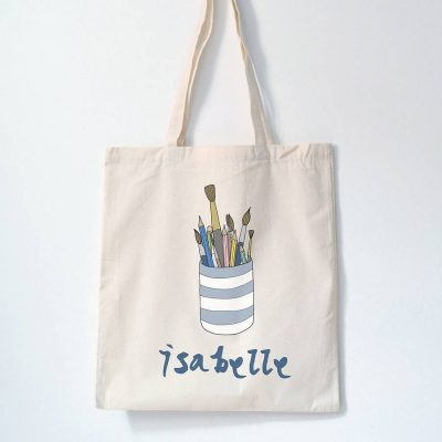 Đối tượng khách hàng cần sử dụng việc in hình lên túi vải bố